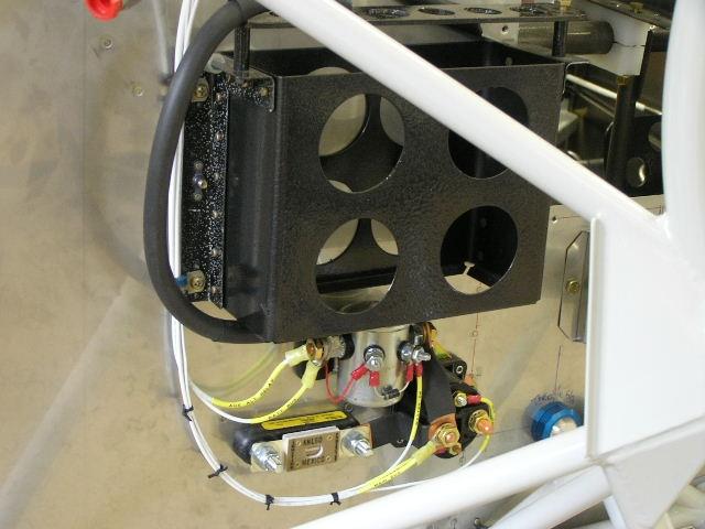 Conversion Wiring Diagram Additionally John Deere F725 Wiring Diagram
